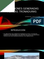 Vibraciones generadas por las tronaduras (1).pptx