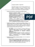 0021-Legislacion-vigente.pdf