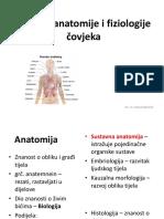 337 OSNOVE ANATOMIJE I FIZIOLOGIJE COVJEKA.pdf