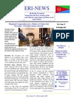 Eri-News Issue 73