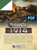 1914 Rulebook FINAL Lowerres