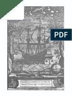 Universidade Do Porto (Padre Simão de Vasconcelos)