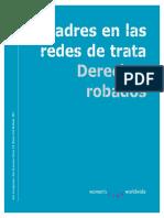 Madres en las redes de trata.pdf