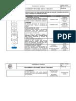 Gc-p-02 Procedimiento de Peticiones, Quejas y Reclamos