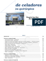 Protocolo Celador de Quirófano (Hospital Barakaldo).pdf