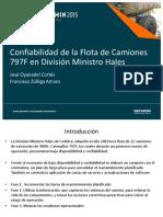 Confiabilidad-Flota-de-Camiones-797F.pdf