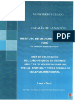 35_guia_psiquico.pdf