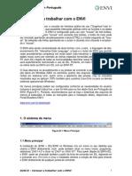 CapituloB.pdf