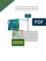 Probar todos los componentes y conexiones.docx