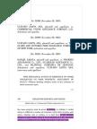 9 Sta. Ana v. Commercial Union