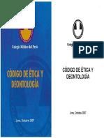 CODIGO_CMP_ETICA.pdf