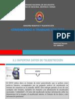 EXPOSICION-COMENZANDOATRABAJARCON-ENVI.pptx