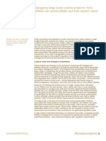 capital-project-viewpoint_v3.pdf