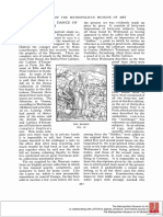 3254072.pdf.bannered.pdf