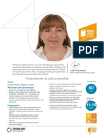 3. Lección 2 ejemplo 8-14 años Entendiendo qué es el desarrollo sostenible.pdf
