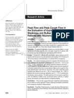 2002-Peak_Flow_and_Peak_Cough.pdf