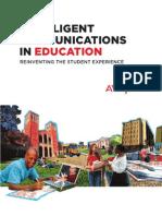 IC Education PC1