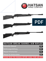 break_barrel_air_rifles_manual_en.pdf