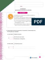 Articles-27585 Recurso Docx
