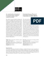 comunicaciony ciudadaniaPB.pdf