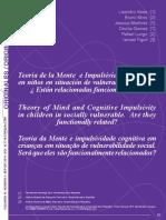 Teoría de la Mente e Impulsividad Cognitiva.pdf