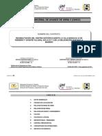 DGODU_1REPORTEOBRA5-3erTrim.pdf