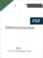 Guia de Estatica Para Ingenieros