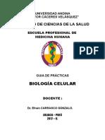 Guia Practica Biologia Celular