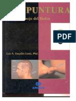 Acupuntura para el manejo del dolor.pdf
