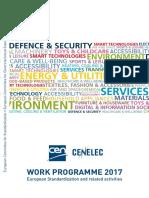 cen-cenelec-wp2017_en.pdf