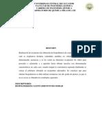 Informe de Biopolimeros