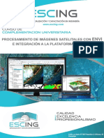 TEMARIO-ARCGIS-ENVI.pdf