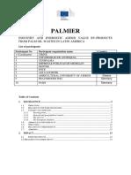 Part B PALMIER Proposal