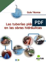 guia_tecnica.pdf