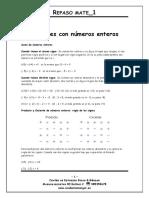 ejercicios de mate 1.pdf
