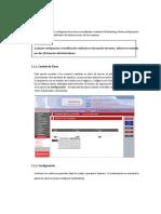 Anexo de Configuracion de Telebanking