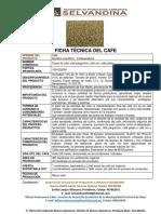 FICHA-TECNICA-DEL-CAFE-SELVANDINA-TERMINADO.pdf
