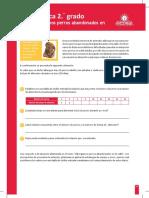 RP Proporcionalidad Ficha N 4.Docx 2
