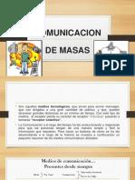 COMUNICACION.pptx-APUPYN