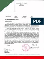 20171003 Interpelácia - odpoveď - Pod Willec hôrkou.pdf