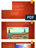 Explotacion de Petroleo