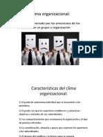 Presentaciónclima organizacional punto1.pptx