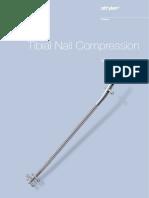 S2 Tibial Nail