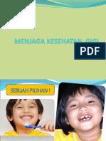 Seminar Ppt