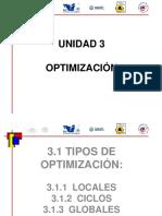 349288109-3-1-Tipos-de-optimizacion-pdf.pdf