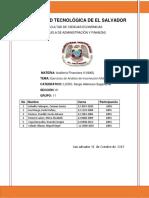 Opinion modificada de auditoria  con abstencion.docx