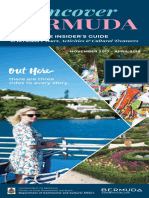 Uncover Bermuda Brochure Nov 2017 - April 2018-Ilovepdf-compressed