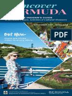 Uncover Bermuda Brochure Nov 2017 - April 2018-Ilovepdf-compressed