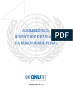 Position-paper-Maioridade-penal-1.pdf