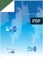 Inventario de Emissoes de Gases Final Compressed